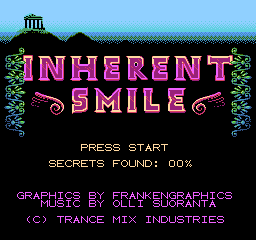 内在微笑(其他版)_Inherent Smile (Unl).png